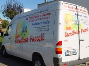 Adesivi-pubblicitari-per-furgoni-rimini-riccione