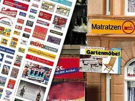 Cartelli-pubblicitari-rimini-riccione