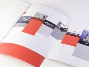 Turismo-cataloghi-costo-riccione