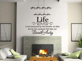 Wallstickers-moderni-per-pareti-rimini
